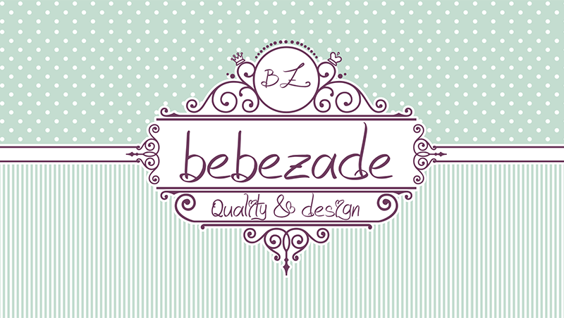 Bebezade Baby Collection