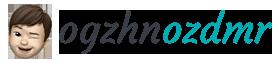 Oğuzhan ÖZDEMİR | codeigniter-kotlin-android-web yazılım-bootstrap-jquery-veritabanı